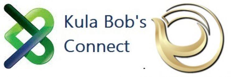 Kula Bob